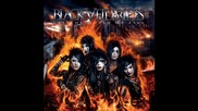 Black Veil Brides - Set The World on Fire (превод)