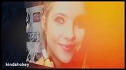 Ashley Benson- Freckles (collab pt)_(360p)