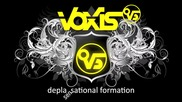 Voxis - Tell Me Everything превод Бг