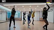 Kpop Random Dance Challenge Mirrored Bts Blackpink Nct U Ikon Sunmi Got7