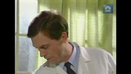 A Bit Of Fry And Laurie - Genital Amputation