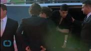 Zayn Malik the Next Justin Timberlake? Fifth Harmony Talks One Direction