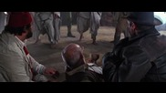Индиана Джоунс и Последният Кръстоносен Поход Бг Аудио Част 9 ( Indiana Jones And The Last Crusade )