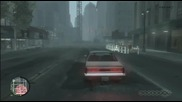 Grand Theft Auto IV Marathon Part 2 *HQ*