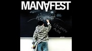 Manafest - No Plan B ( Kubiks remix )