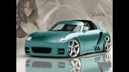 Tuning Bmw - Challenger Rt - Bugatti Etc Confira!!