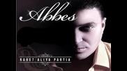 Cheb Abbes Fidele feat Amine Dib