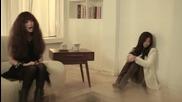 Бг Превод! Baby Soul ft. Wheesung - Stranger ( Високо Качество )
