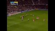 Wayne Rooney Goals