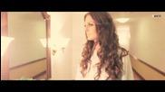 Edward Maya ft. Vika Jigulina - Memories ( Официално Видео ) + Превод