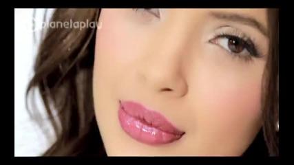 Мария - Пази сърцето си(official video)2012