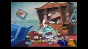 079. Tom & Jerry - Life with Tom (1953)