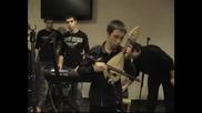 Здравко Косев - за ценители на бавната песен