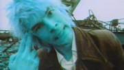 Die Toten Hosen - Hier kommt Alex (Оfficial video)