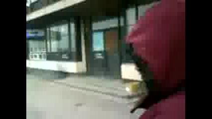 Кристино Репортер 2