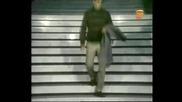 Васил Найденов - Телефонна любов