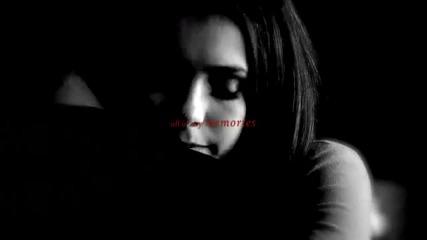 Damon & Elena I'll Remember