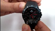 Casio edifice 552 Pb - 1a4 vef