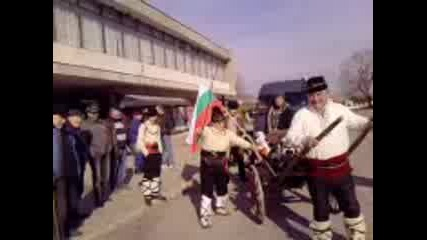trifon zarezanovv
