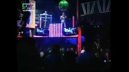 Mile Kitic - Svi su tu, a tebe nema - (LIVE) - (OTV Valentino 2012)