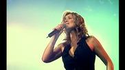 Лара Фабиан - Всичко - превод / Lara Fabian- Tout