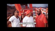 10 Mack , Rick Ross & Lil Wayne - So Sharp