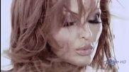 Глория - Спасение | Фен видео 2014