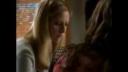 Buffy - Music Video