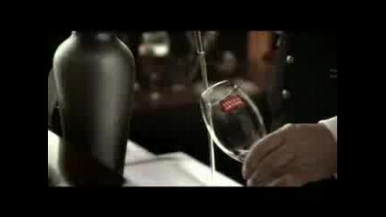 Реклама На Stella Artois