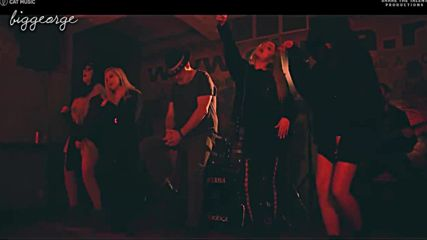 Mculture by Damian Draghici - Iubirea mea de mai-nainte ( Gypsy Sisters ) ( Official Video )
