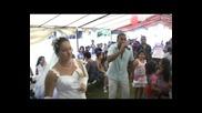 Орк.тик - Так - Кючек - Мис България - Сватбата На Арсо И Нели - Оригинално От Мечев -2011