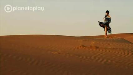* N E W *преслава и Галена - Хайде, откажи ме (official Video)