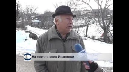 Ивановден във Видин