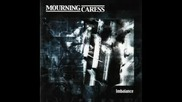 Mourning Caress - The Chain