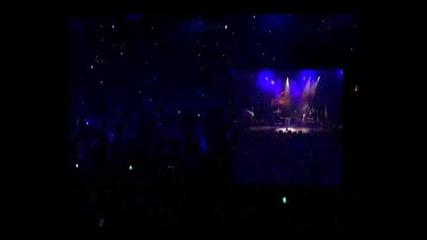 Mixalis Xatzigiannis (live) - Na eisai ekei