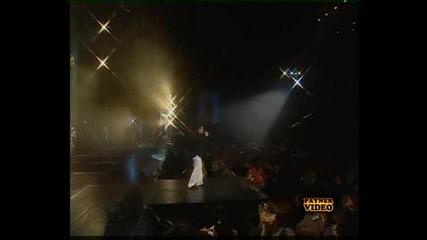 Николай Славеев Кате Кате Live Концерт 1 Година Планета