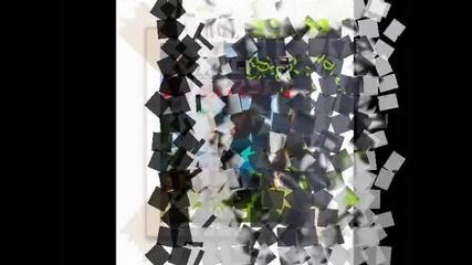 Sxxxs-teem Картинки