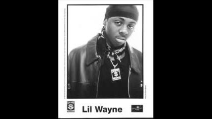 Lil Wayne - Slide Show