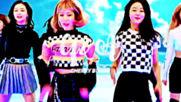 Boys And Girls Kpop Random Dance Challenge