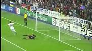19.10 Реал Мадрид - Милан 2:0
