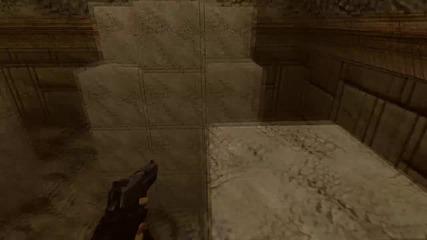Rotw #15: 26 on kz kzarg catacombsbhop