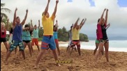 Teen Beach Movie - Surf' Up