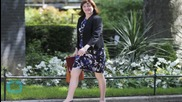 Nicky Morgan Condemns Female Driver Ban