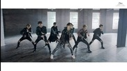 Бг Превод! Exo - Call Me Baby ( Official Video )