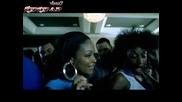 Fabolous Ft Jermaine Dupri - Baby Dont Go hq 