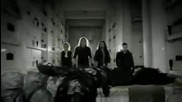Превод! Apocalyptica - Not Strong Enough (feat. Brent Smith)