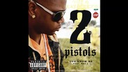 2 Pistols ft. Ray J - You Know Me