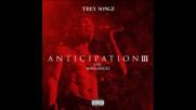 *2017* Trey Songz - Anxious