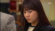 Бг субс! Cheongdamdong Alice / Алиса в Чонгдамдонг (2012) Епизод 9 Част 2/4