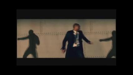 Usher & Will.i.am - O M G ( H D ! )